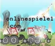 Destroy the world spiele online